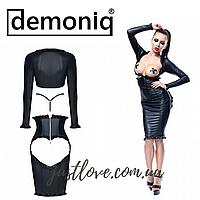 Эротическое платье Kerstin Demoniq