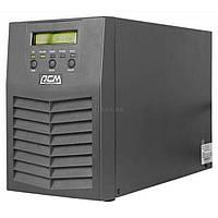 Источник бесперебойного питания Powercom MAS-1000 (MAS-1K)