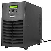 Источник бесперебойного питания Powercom MAS-2000 (MAS-2K)