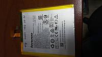 L13D1P31 Lenovo tab2 A7-30, фото 1