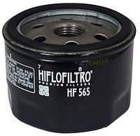 Фильтр масляный Hiflo HF565