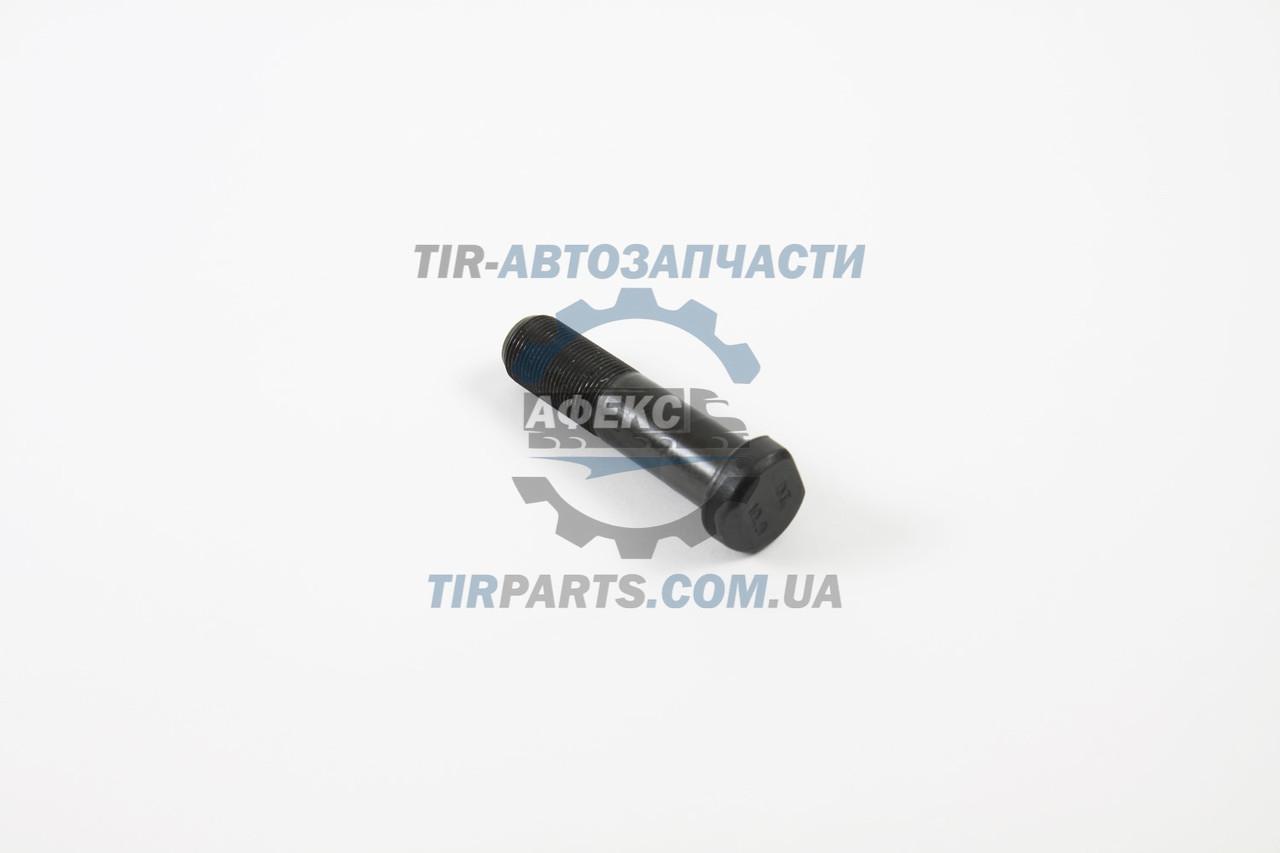 Шпилька колесная Mercedes-Benz (81455010136 | 4.40177)