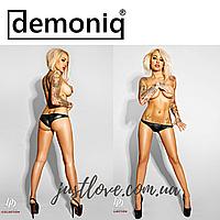 Amanda String Demoniq трусики стринги