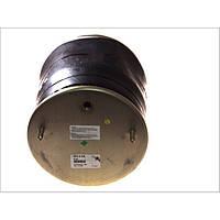 Пневмоподушка (с пласт стаканом) SAF2918V INTRAAX 2 шпильки-воздух, 4810NP05, W01M586338, 08422071, 1T19E1,, фото 1