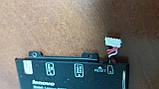 Акумулятор для Lenovo P780 б\у, фото 2