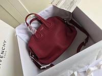 Женская сумка от Givenchy , фото 1