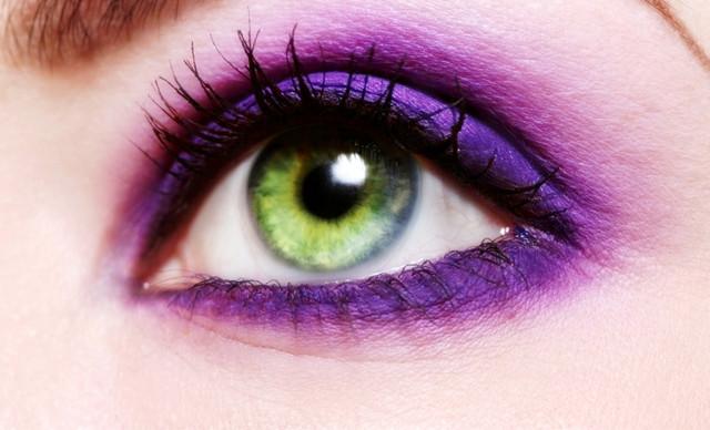 Как сделать качественный макияж?