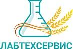 """ООО """"ЛАБТЕХСЕРВИС"""""""