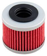Фильтр масляный Hiflo HF575
