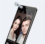 "Смартфон ZTE Nubia M2 Lite черный (""5.5, памяти 3/64, акб 3000 мАч), фото 2"