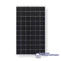 Сонячна панель Longi Solar LR6-60PE-300M, 5bb, фото 1