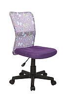 Дитяче поворотне крісло Dingo Halmar, фото 1