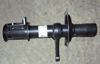 Корпус стойки амортизатора ВАЗ 2108 правый