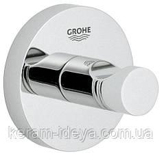 Крючок для банного халата Grohe Essentials 40364001