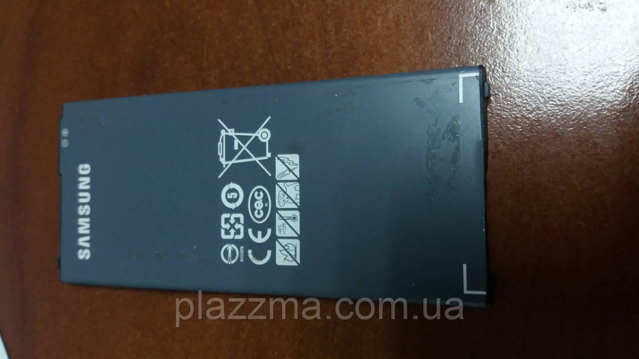 Аккумулятор Samsung A510F Galaxy A5 / EB-BA510ABE  б\у