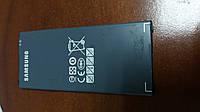 Аккумулятор Samsung A510F Galaxy A5 / EB-BA510ABE  б\у, фото 1