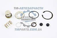 Комплект ремонтный влагоотделителя BOSCH (1 487 010 139 | 61310CNT)