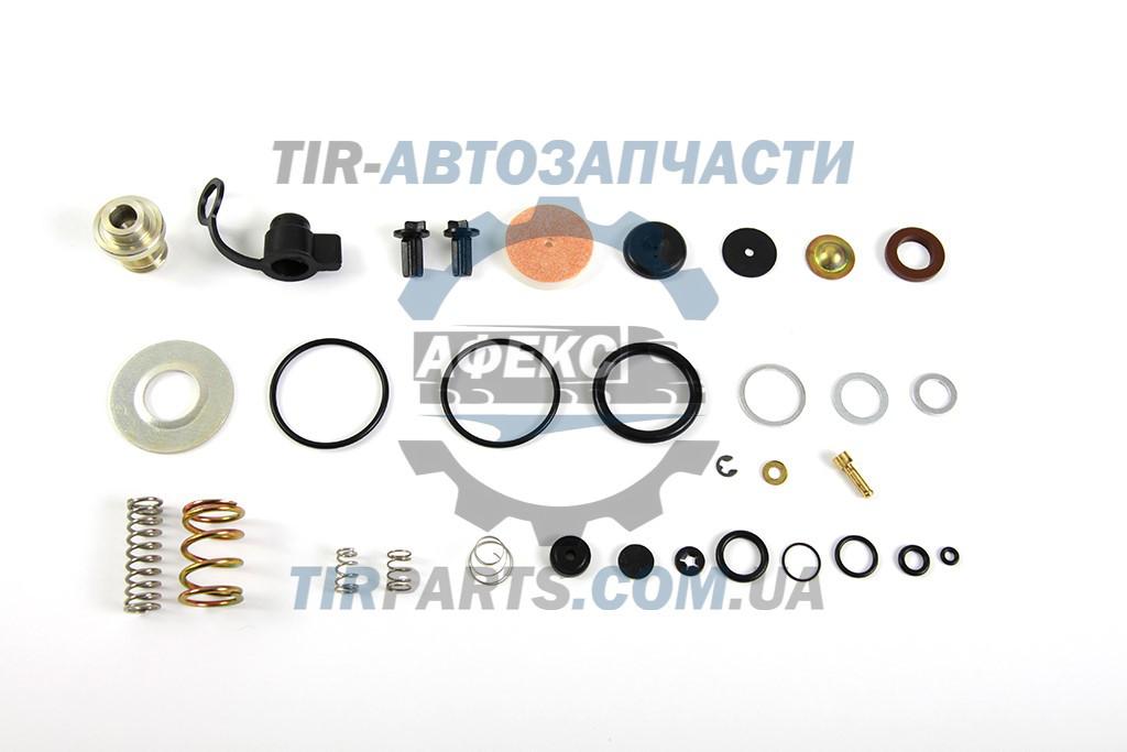 Комплект ремонтный влагоотделителя Mercedes-Benz (61320CNT)