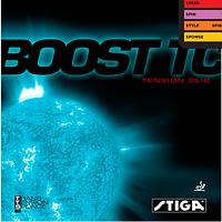 Накладка для ракеток Stiga Boost TC