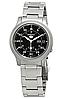 Часы мужские Seiko Series 5 Automatic SE-SNK809K1
