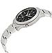 Часы мужские Seiko Series 5 Automatic SE-SNK809K1, фото 2