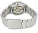 Часы мужские Seiko Series 5 Automatic SE-SNK809K1, фото 3