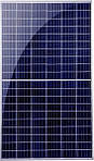 Risen RSM120‐6‐285P Half‐cell 5ВВ Poly