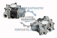 Модулятор ABS Mercedes-Benz, DAF, MAN, M22X1.5 VOSS 24V (0044296544 | 62121CNT)