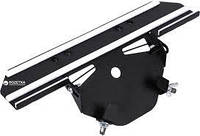 Насадка для УШМ 125 Slider 45 1958442012