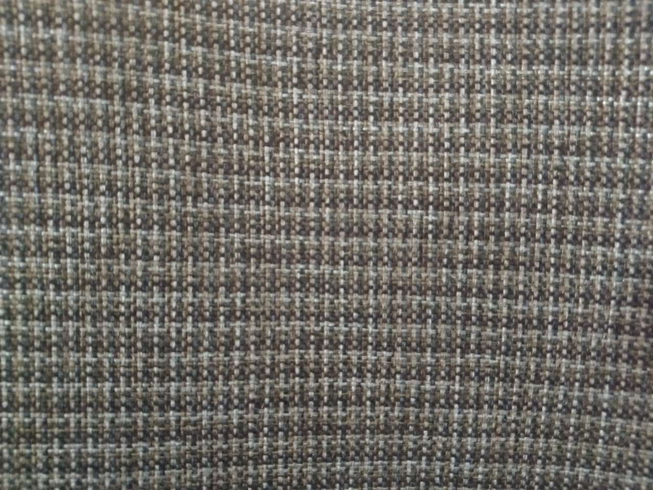 Обивочная недорогая ткань для мебели Вермонт 035