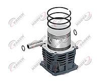 Цилиндр компрессора Mercedes-Benz старый тип OM401 (7000903300)