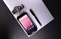 """Смартфон Nomu S30 mini (""""4.7-экран, памяти 3/32, акб 3000 мАч), фото 1"""