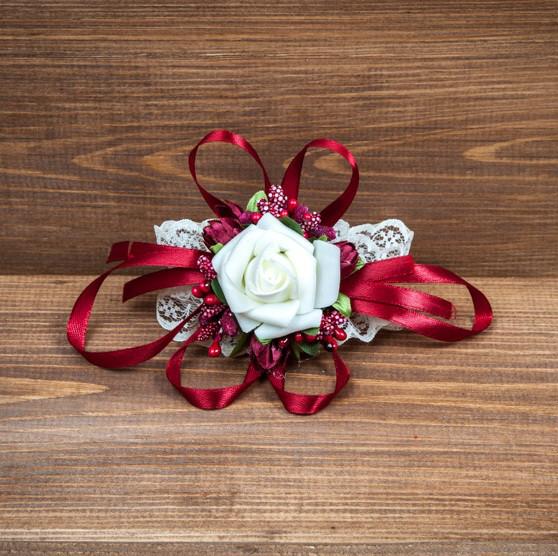 internet-magazin-svadebnih-tsvetov-v-ukraine-buketi-k-dnyu-sv-valentina