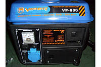 Бензиновый Электрогенератор Viper VP 800