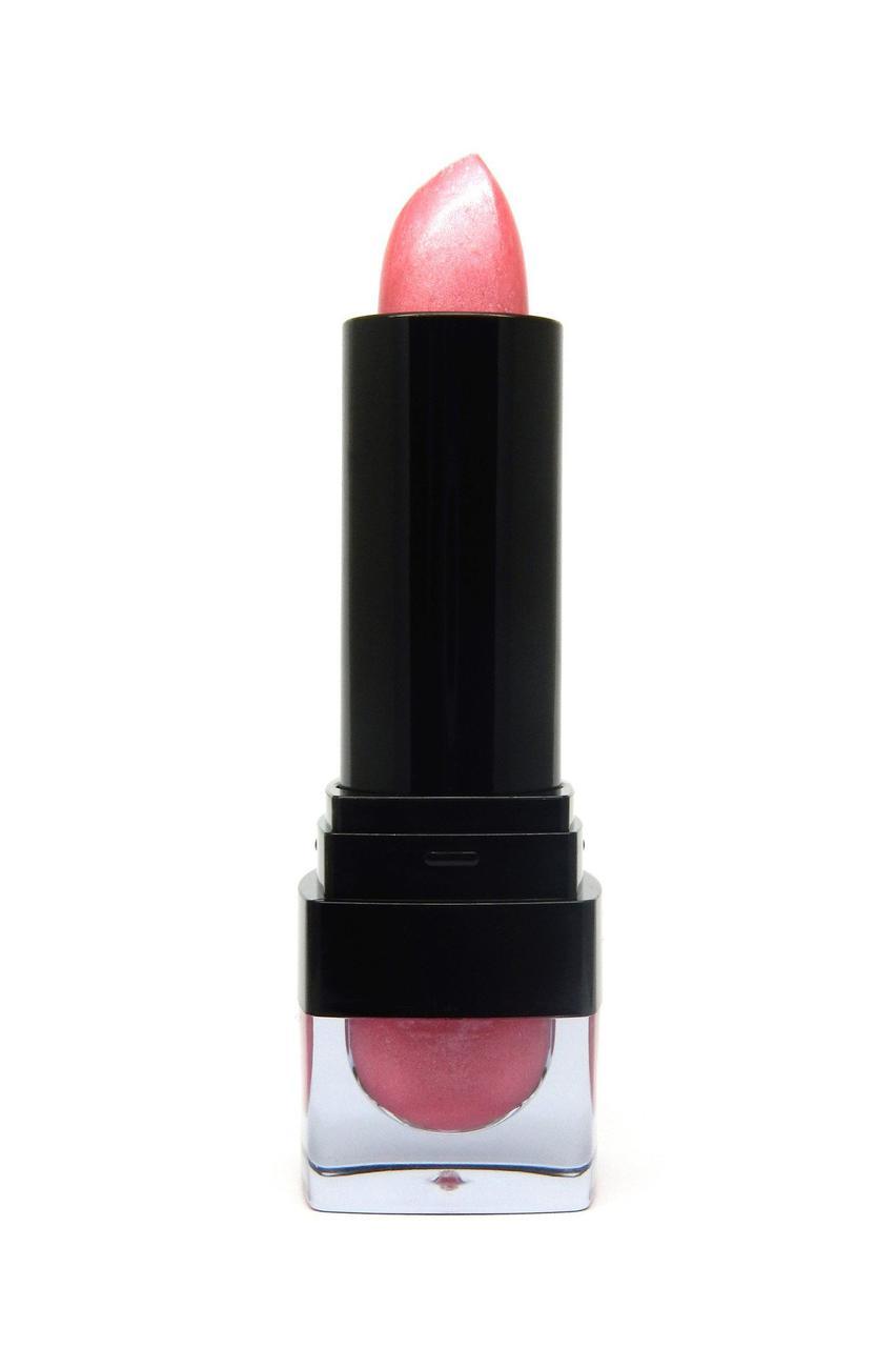 Помада для губ W7 Kiss Lipsticks - Pink Negligee 3,5г