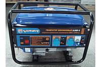 Бензиновый Электрогенератор Viper  G 2500