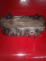 Головка блока цилидров ,  VW AUDI1.9 D-TD 028103373J
