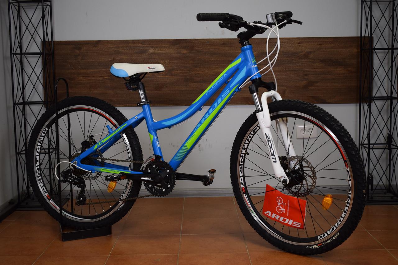 """Горный велосипед 26"""" Ardis Florida"""