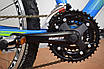 """Горный велосипед 26"""" Ardis Florida, фото 6"""