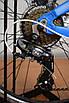 """Горный велосипед 26"""" Ardis Florida, фото 7"""