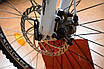 """Горный велосипед 26"""" Ardis Florida, фото 5"""