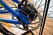 """Горный велосипед 26"""" Ardis Florida, фото 8"""