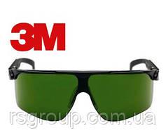 Очки 3М 13323-00000M Максим PC