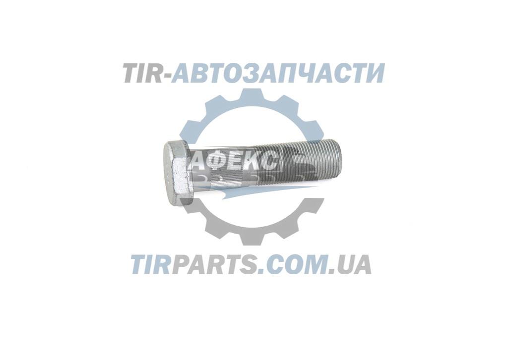 Шпилька колесная SAF (1303107414 | 77511CNT)
