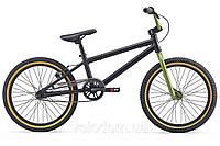 Велосипед BMX Giant GFR F/W (GT)