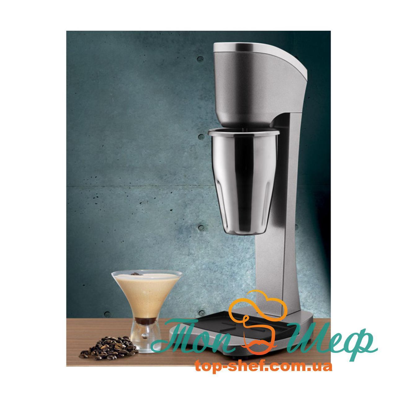 Миксер для молочных коктейлей Ceado M98