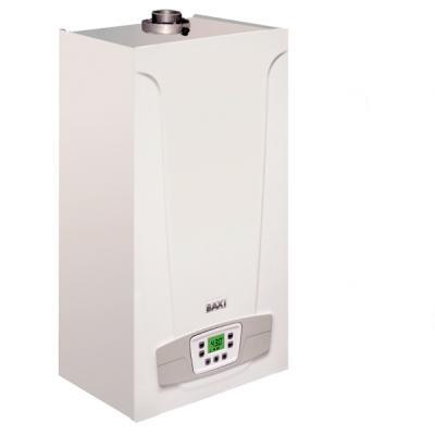 Газовий котел Baxi ECOFOUR 1.240 Fi