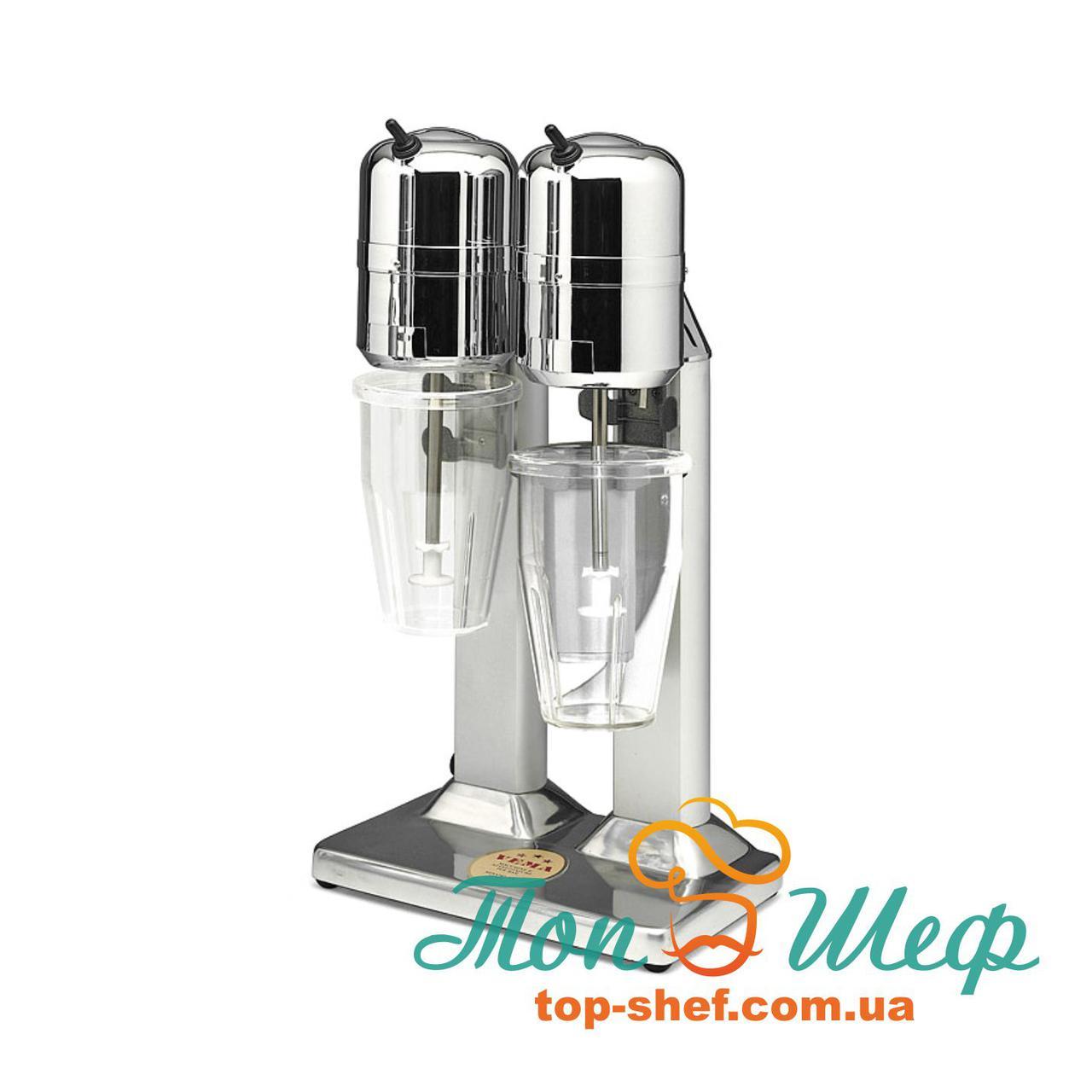 Миксер молочный Vema FL2006L