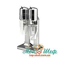 Миксер молочный Vema FL2006L, фото 1