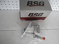 Вакуумный насос BSG BSG 90-235-001 VOLKSWAGEN LT